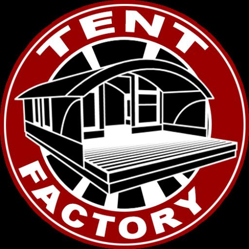 Tentfactory